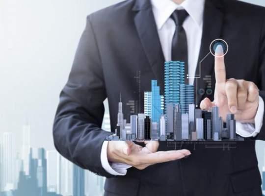 Piata imobiliara europeana are perspective solide, insa investitiile bune sunt din ce in ce mai greu de gasit!