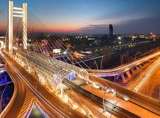 Imobiliare: Top 5 cartiere bucurestene cautate de cumparatori in 2020