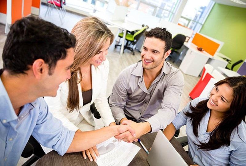 Sfaturi imobiliare: tehnici de negociere imobiliara - Cum ajungi la o intelegere buna cu vanzatorul?