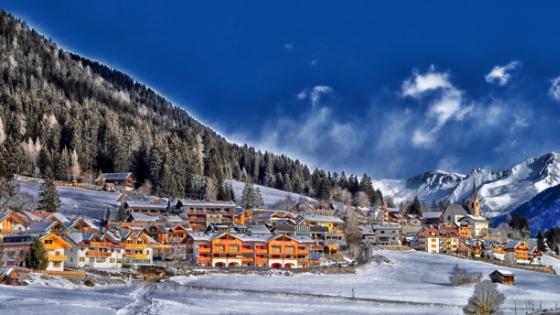 5 motive pentru care merita sa iti promovezi intens proprietatea iarna