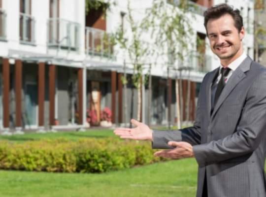 8 lucruri pe care doar un agent imobiliar profesionist le poate face pentru proprietatea ta