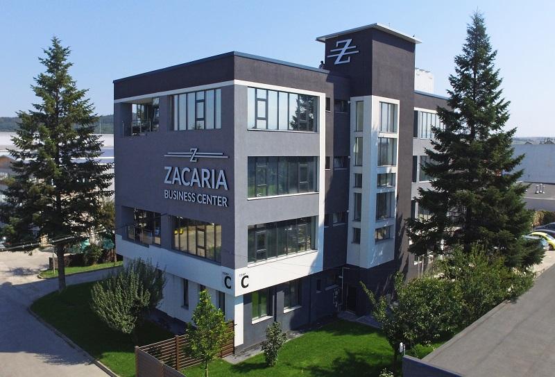 Comunicat de presa: Primul ministru maltez vizitează sediul companiei Zacaria