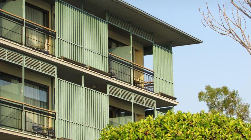 Scadere a numarului de tranzactii imobiliare in aprilie: scadere de 3295 de unitati fata de anul precedent!