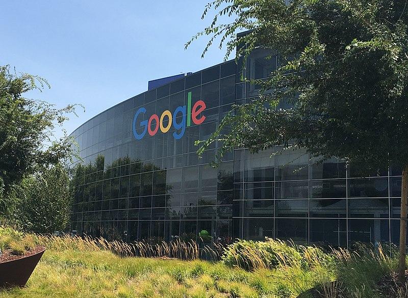 Google investe 1 MILIARD de dolari pentru a construi 20,000 de locuinte